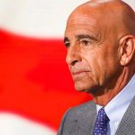 What Did Thomas Barrack Know, and When Did He Know It?