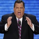 Is Chris Christie the Future of the GOP?