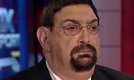 Pat Caddell's Mixed Legacy Offers a Warning