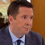 Devin Nunes Could Definitely Be Defeated