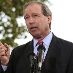 Udall's Retirement Will Leave a Void