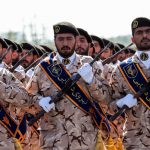 Why Did Trump Place Sanctions on the IRGC?