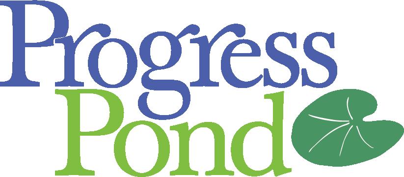 Progress Pond