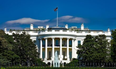"White House ""Incredibly Myopic"" on Meth"