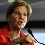 Did Elizabeth Warren Fatally Wound Herself in the Debate?