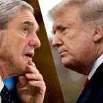 Mueller Brought a Pea-Shooter to a Knife Fight