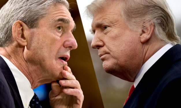 Handy-Dandy Mueller Summary