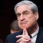 Why Robert Mueller Has to Become the Bad Guy