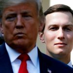 Don't Blame It On Kushner