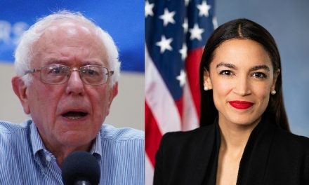 Ocasio-Cortez and Sanders Offer a Long-Overdue Fix to the 2005 Bankruptcy Reforms