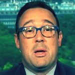 CNN's Chris Cillizza Has an Epiphany