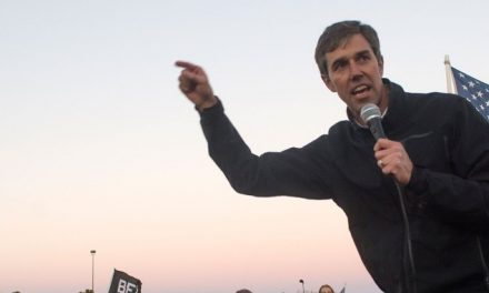 The Appeal and Limitations of Beto Unleashed