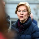 Harry Enten is Wrong, Elizabeth Warren Makes a Lot of Sense
