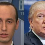 Trump and Miller Want a Shock and Awe Plan to Deter Asylum Seekers
