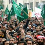 Why We Shouldn't Designate the Muslim Brotherhood as a Terrorist Organization