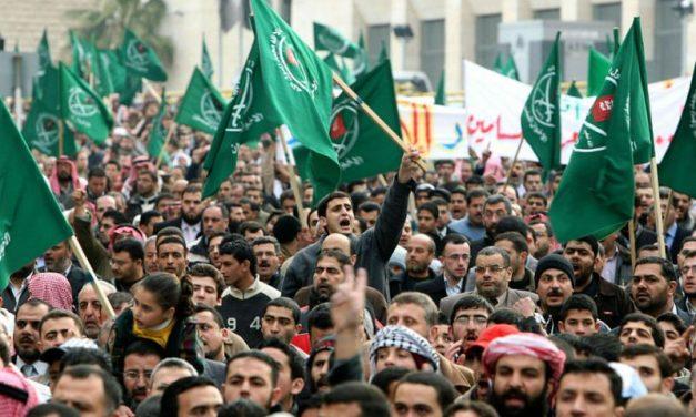 Why We Shouldn't Designate the Muslim Brotherhood as a Terrorist Organization