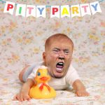 Watch Nancy Pelosi Rhetorically Castrate Donald Trump With Surgical Precision