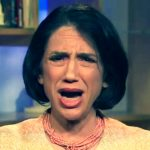 Jennifer Rubin Is Part of the Reason Why 'Much of America is Comprised of Idiots'