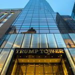 Trump is as Disinterested in His Business as a Daily Intelligence Report
