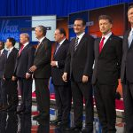 The Presidential Primary Debate Forum Should Be Scrapped
