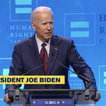 Joe Biden Has Wounded Himself With Hyde Amendment Decision