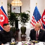 The Trump/Kim Jong-Un Spectacle Makes Me Want to Drink Bleach
