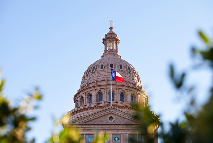 If Texas Goes Blue, It Will Change American Politics Permanently