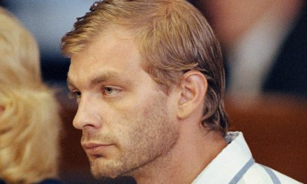 What if Jeffrey Dahmer Had Been Handled Like Jeffrey Epstein?
