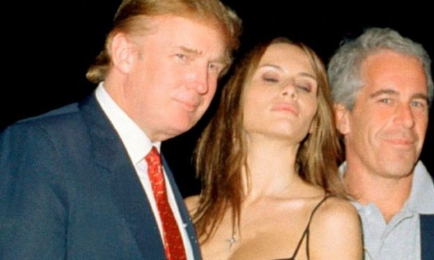 Why Take Jeffrey Epstein Off of Suicide Watch?