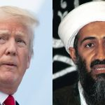 Imagine If We Put Bin Laden in Charge of the War on Terror