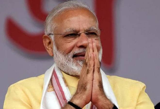 The Modi Government is Acting Recklessly in Kashmir