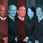 SCOTUS Issues Most Anti-Choice Decision to Date