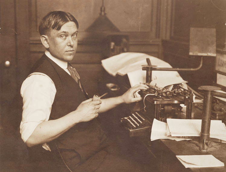 On H.L. Mencken, Michael Gerson and Evangelicals in Public Life