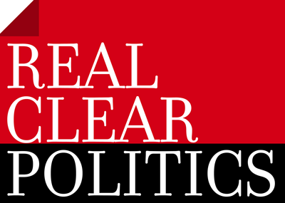 Wankers of the Day: Victor Davis Hanson and RealClearPolitics