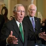 Why the Senate Trial Will Be a Sham