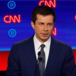 Pete Buttigieg Has a Smart Strategy for Iowa