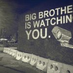 The Ineffective Surveillance State