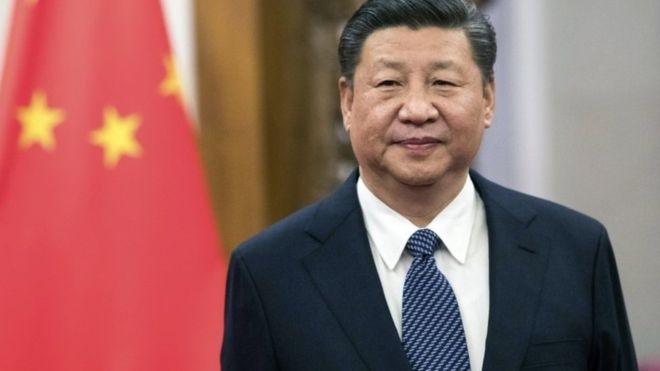Should China or the US Dominate the Big Brother Game?