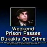 The Republicans Are All Michael Dukakis Now