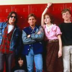 Generation X Will Govern a Country It Hardly Recognizes