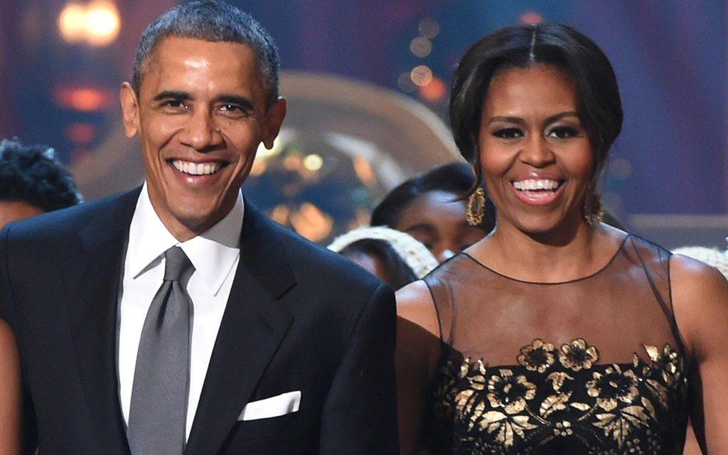 Is Barack Obama the True Winner of the Primaries?