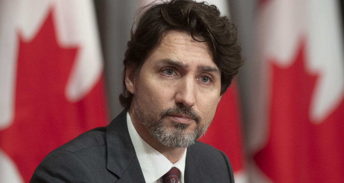What Can We Learn from Canada's Assault Weapons Ban?