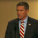 The DOJ's Move to Exonerate Michael Flynn Is a Sham