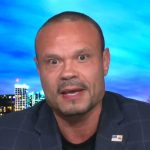 House Republicans' Idea of Expert Witness- Dan Bongino