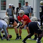 Why It's Important That Drew Brees Apologized