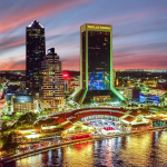 Why a GOP Convention in Jacksonville Could Be a Disaster