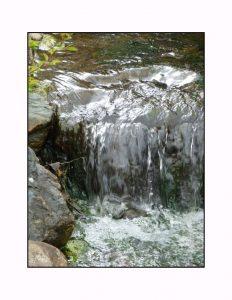 2 -foot waterfall - 1.jpg