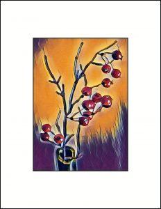 Branch in a Vase.jpg
