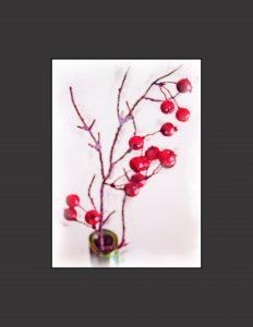 Branch in a Vase 2.jpg