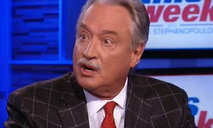 Alex Castellanos and the Dead End of Anti-Elitism